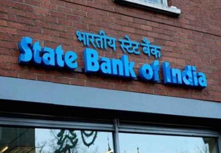 SBI transaction failures: Customers take to social media to complain