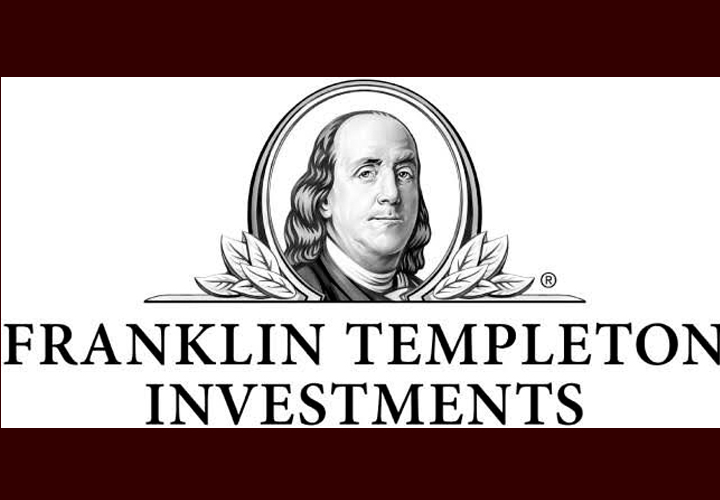 Franklin Templeton Mutual Fund writes down exposure to Essel Infraprojects