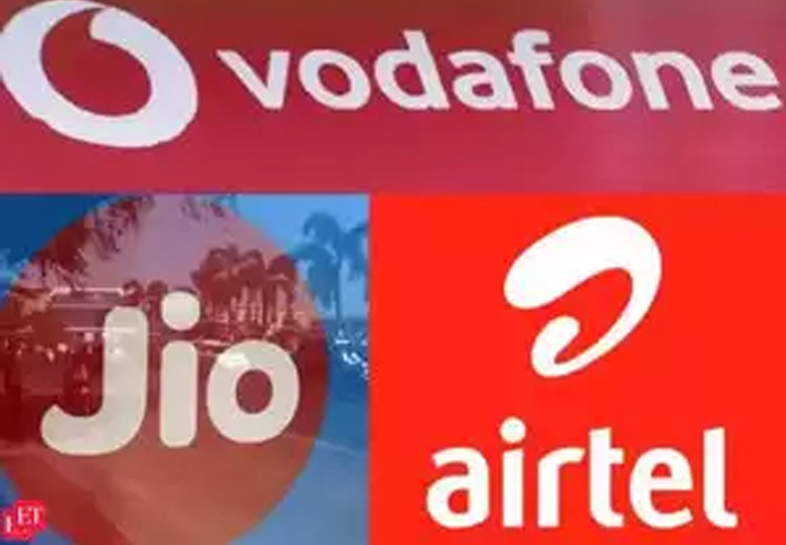 Airtel, Voda Idea cut ringer timing to 25 seconds to match Jio