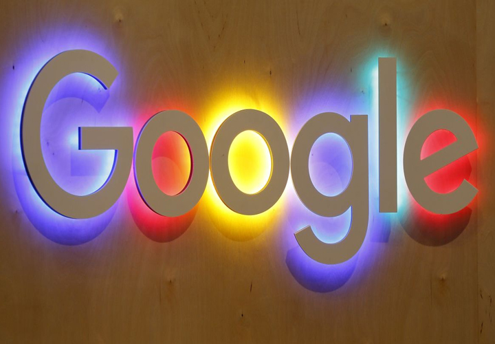 Google toughens rules for personal loan apps in India with strict new guidelines