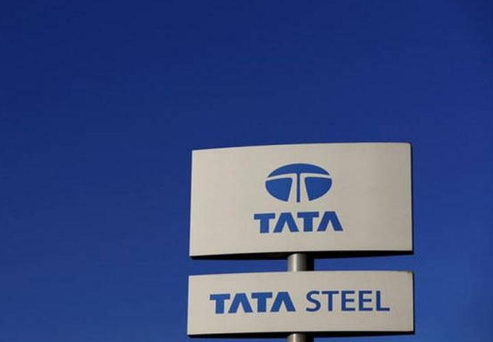 Tata Steel Europe CEO Hans Fischer to step down