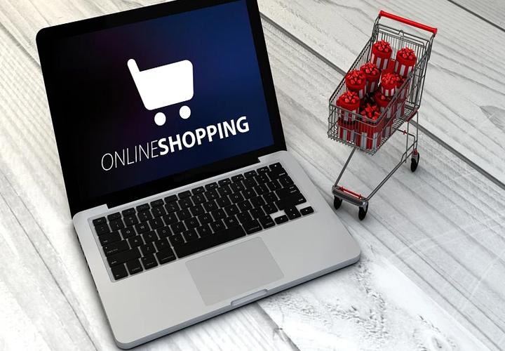 Govt moves to set up open e-commerce platform