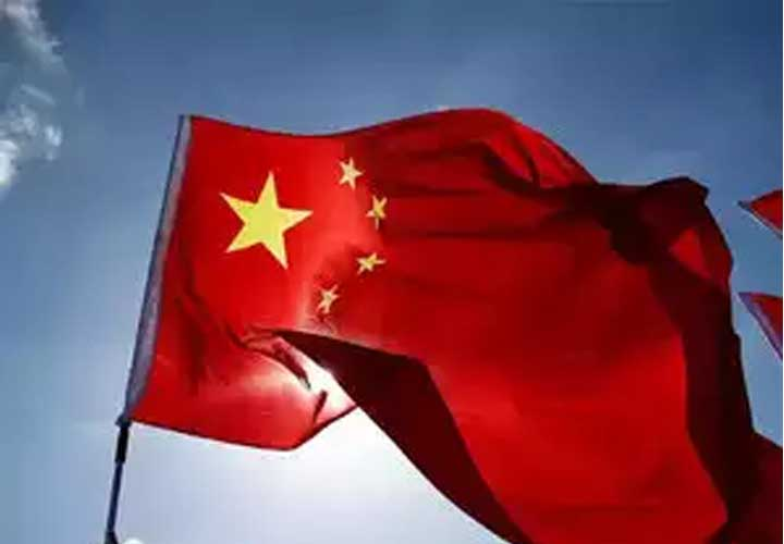 China's GDP growth slows to 6.2% in Q2, weakest in 27 years