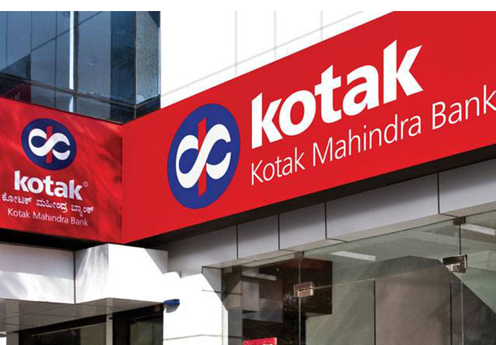 Kotak Bank lowers lending rate by a marginal 5 bps