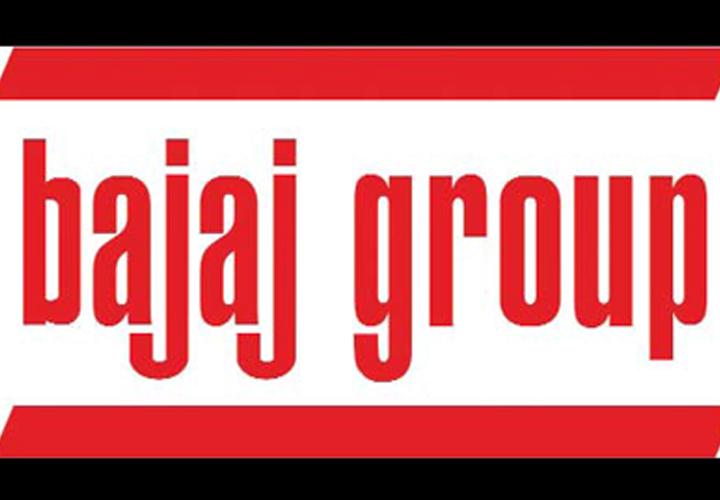 Bajaj Group pledges Rs 100 cr for fight against coronavirus