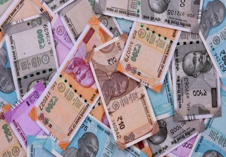 Shriram Housing raises Rs 300 crore from parent