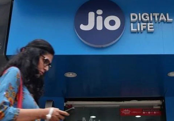 Jio launches facility to answer landline calls on mobile phones