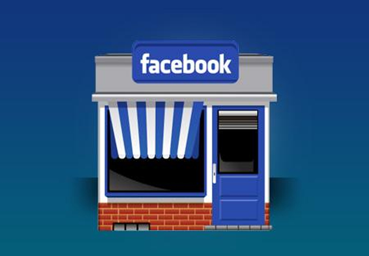 Facebook launches 'Shops' to showcase online stores