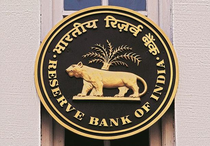 RBI likely to cut interest rate again in June