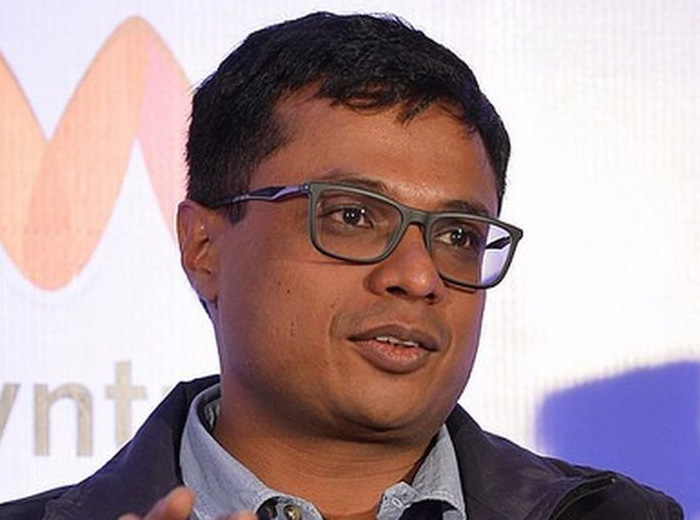 Sachin Bansal invests $21 million in Ola as part of a larger funding round