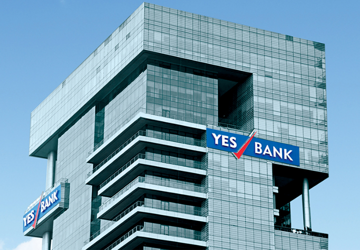Yes Bank rescue: Kotak Bank, Federal Bank and IDFC First Bank step back, cut stake within 14 days of investing