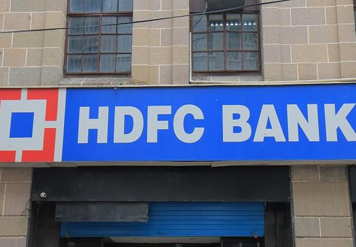 RBI fines HDFC Bank Rs 1 crore for non-compliance of KYC norms