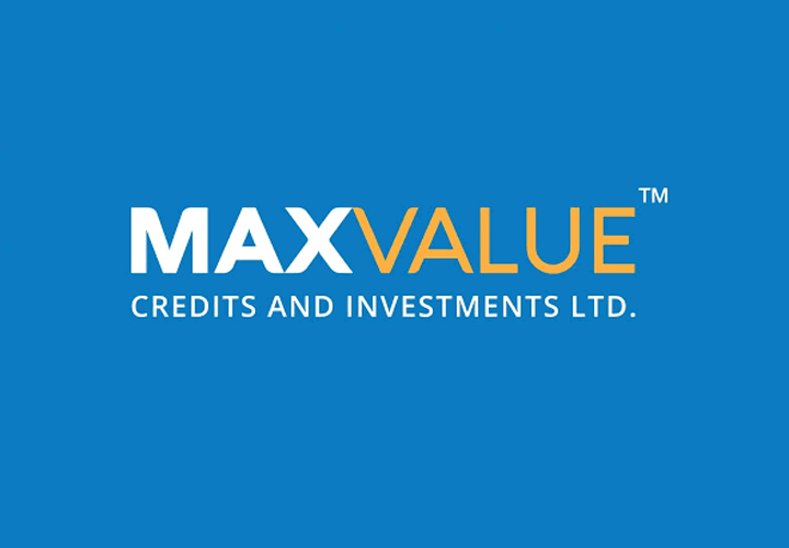 Max Value Credits and Investment moved to Karnataka