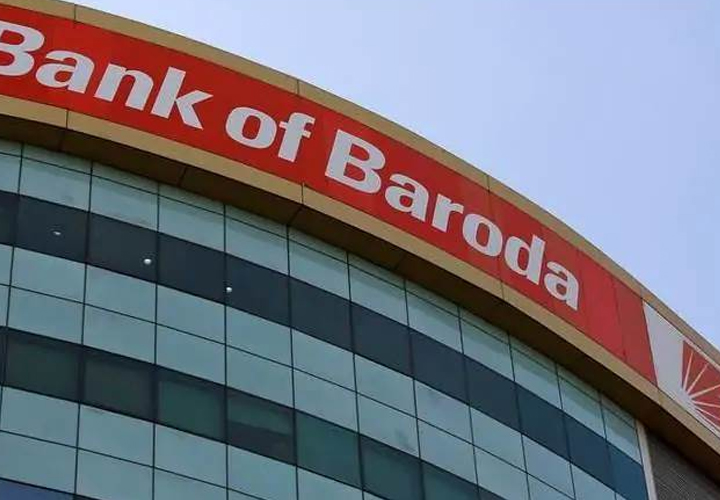 Bank of Baroda revises interest rates