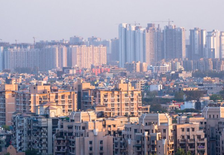 COVID-19 impact: Housing sales may fall 35% in 2020, demand for office space may shrink 30%
