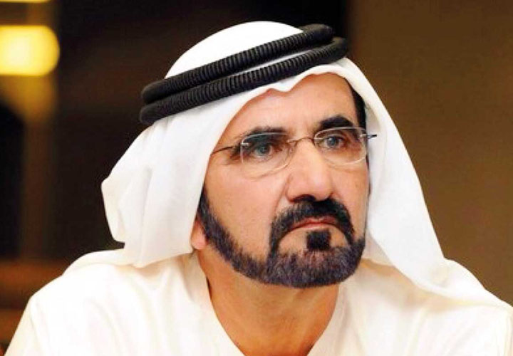 UAE offers 100% foreign ownership in 122 economic activities