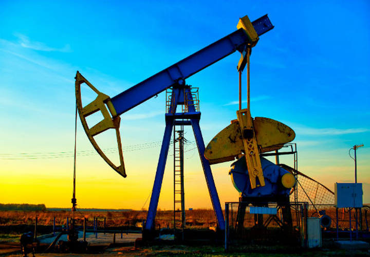 OPEC's share of Indian oil imports plunges to 2 decade low: Trade sources