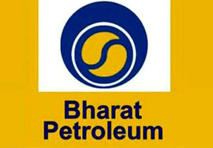 Why BPCL shares gained 4% in intraday trade