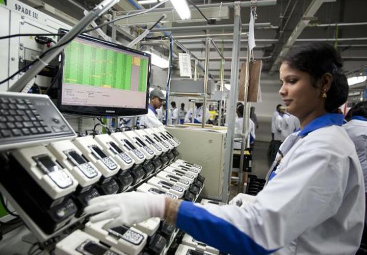 Covid-19 impact: Lenovo-Motorola, Xiaomi, Lava to shut factories