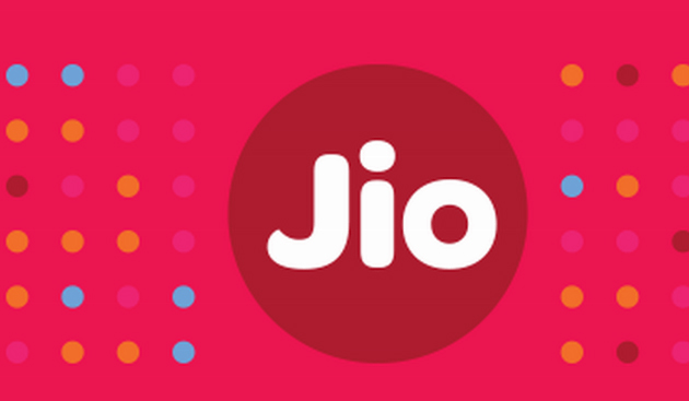 jio customers will pay 6 paise per minute for other network calls