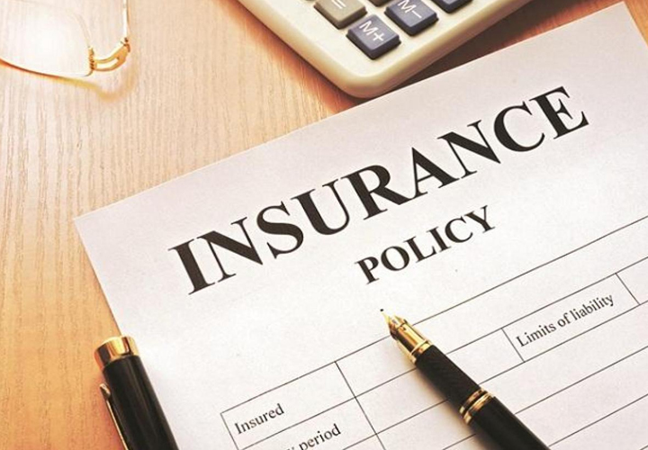 Policybazaar announces insurance products that cover job losses