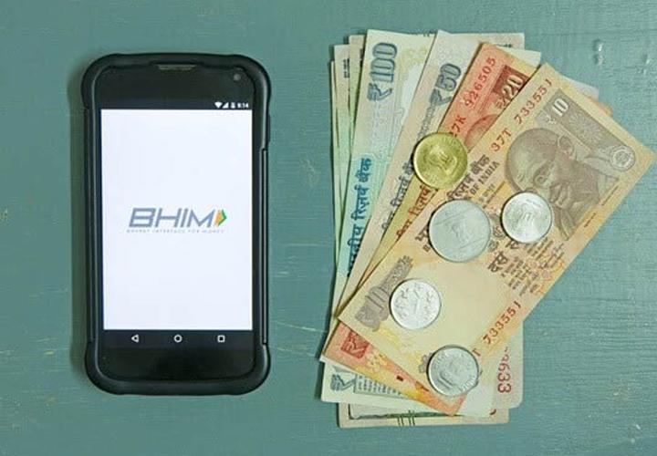 RBI urges customers to use digital banking facilities amid coronavirus outbreak