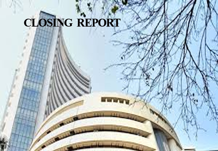 Nifty ends above 11,300, Sensex falls 198 pts; YES Bank surges 33%