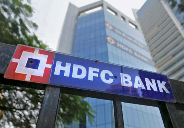 HDFC Bank raises interest rates on deposits