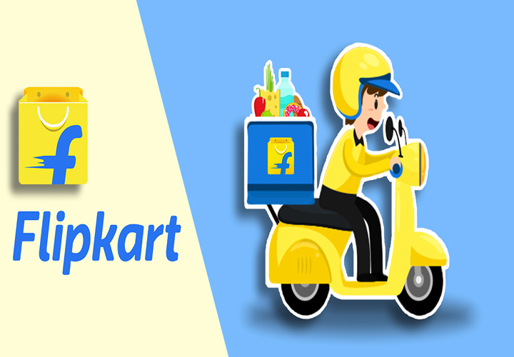 Walmart leads $1.2 billion investment in India's Flipkart