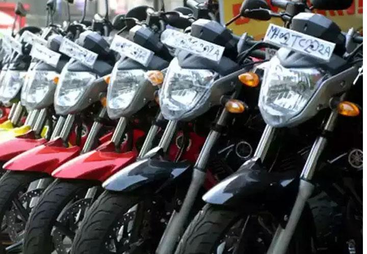 Bharti AXA General to sell two-wheeler policies via WhatsApp