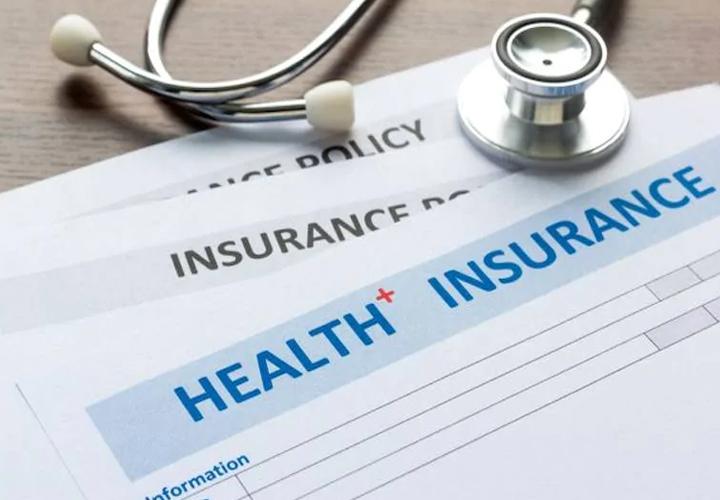 Here's how to claim tax benefits on health insurance policy