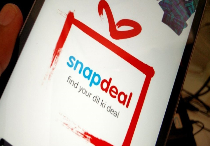 Snapdeal posts Rs 916 crore revenue in FY20; losses up Rs 88 crore amid Covid-led disruption in Q4