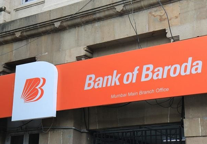 Coronavirus: Bank of Baroda waives digital transaction charges for three months