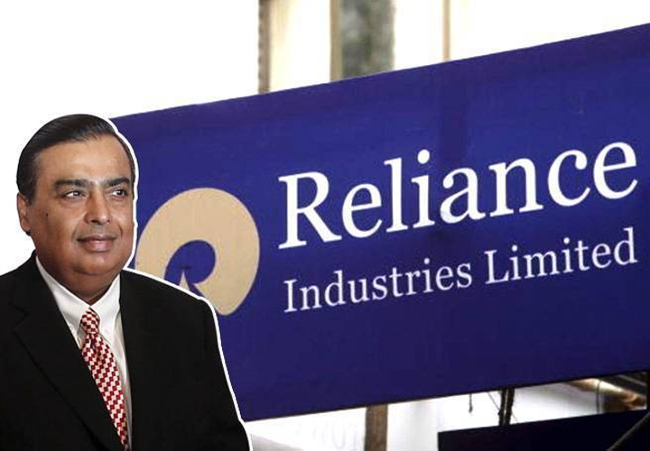 RIL announces demerger of oil-to-chemical biz as talks with Aramco resume