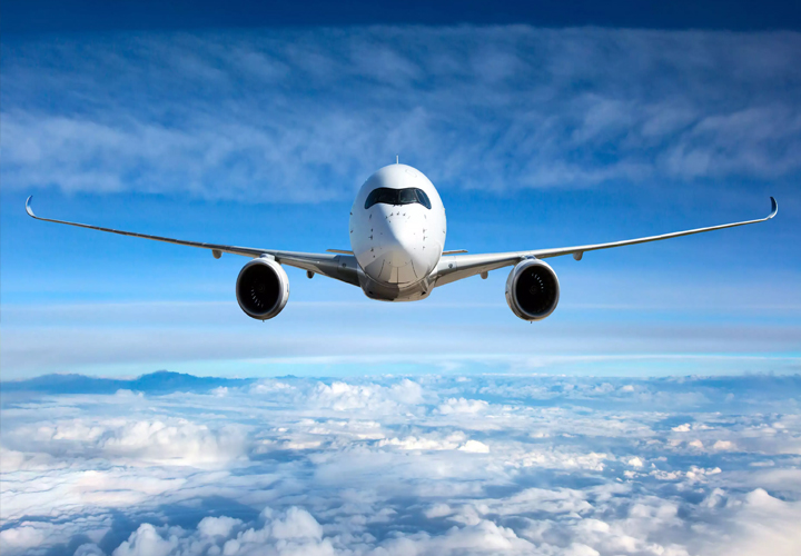 Centre mulls permitting domestic airlines to operate at full capacity: Report