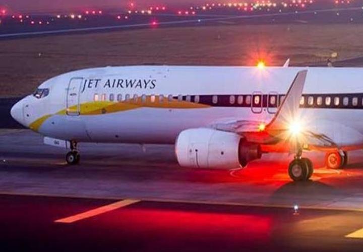 Reviving Jet Airways: Long list of suitors surprises. But the big question remains