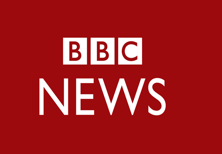 BBC World News Banned In China, Dropped By Hong Kong Public Broadcaster