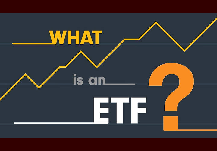 Bharat Bond ETF: Why to invest and who should invest?