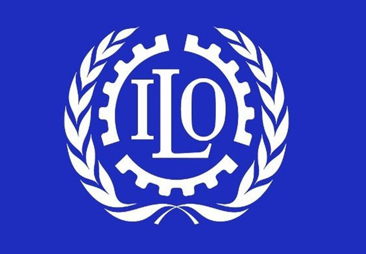 India gets chairmanship of International Labour Organisation's governing body after a gap of 35 years