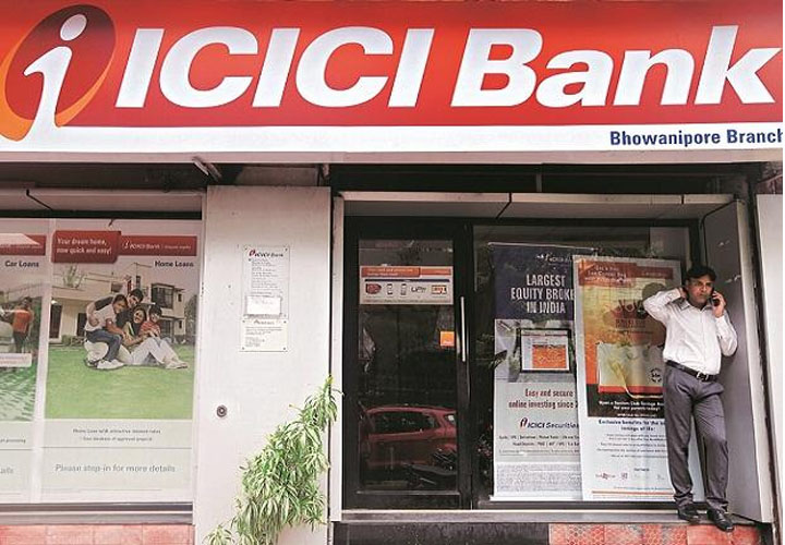 From ICICI to Axis: Private banks cut deposit interest rates by up to 0.25%