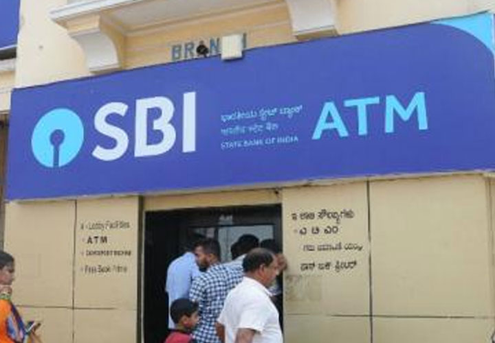 SBI new ATM withdrawal charges, revision from Oct 1