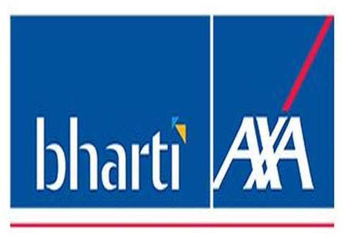 Bharti AXA ties up with Wishfin to offer policies via WhatsApp