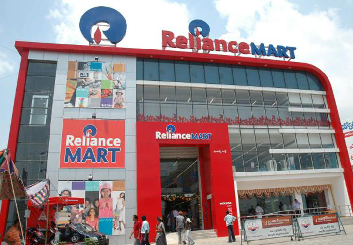 RIL may launch Reliance Retail IPO by June this year