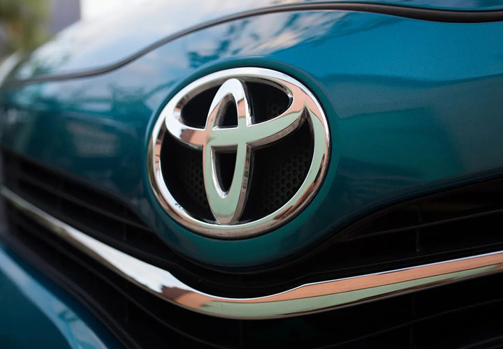 Toyota Camry Hybrid, Vellfire prices hiked