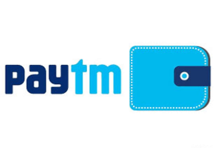 China's Ant Group may sell stake in Paytm: report