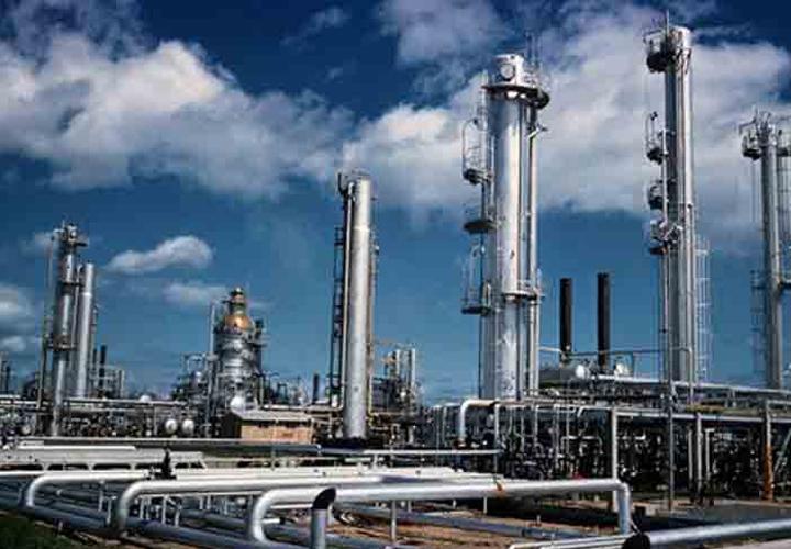 kuwait will rise petrolium expor
