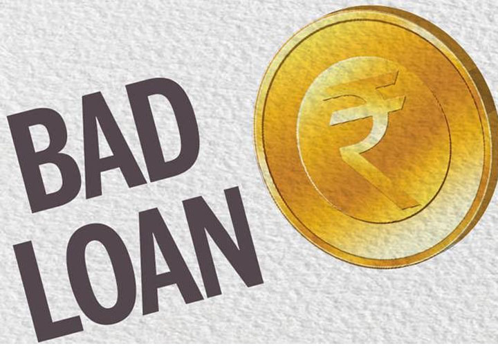 India's banks wrote off Rs 2 trillion worth of bad loans in 2018-19