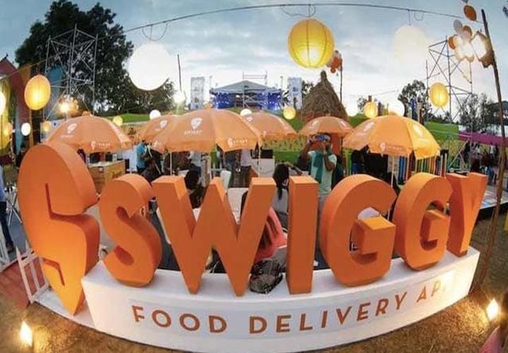 Swiggy to cut 1000 jobs