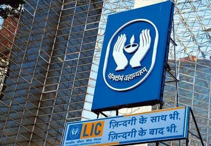 LIC may propose 3-5 year time for IDBI Bank stake cut
