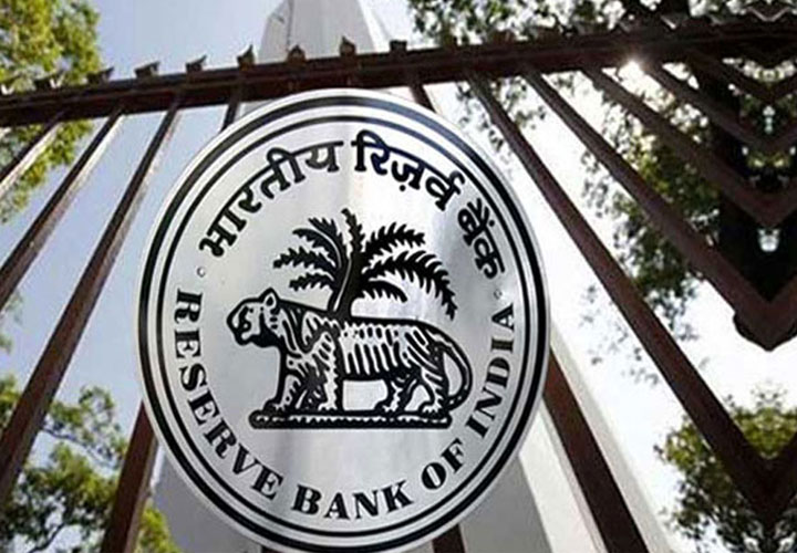 Fund transfers via RTGS, NEFT to cost less from July 1